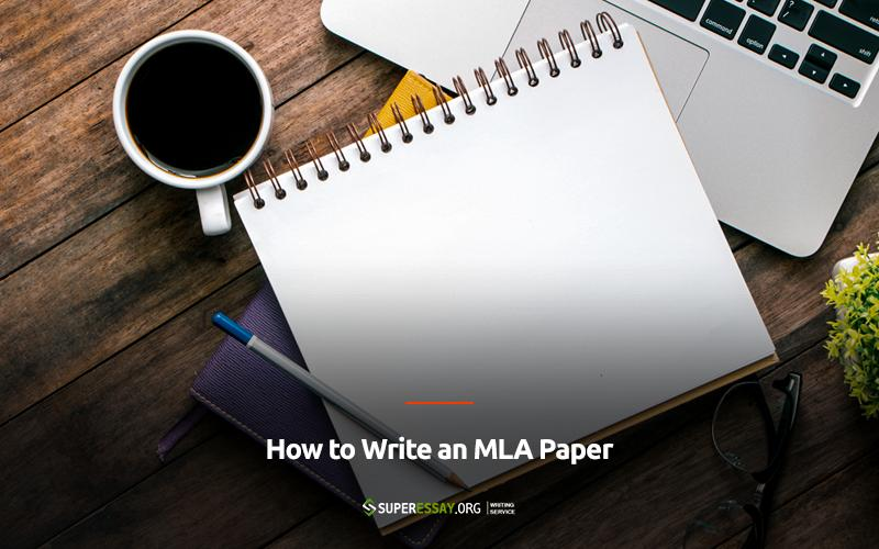 how-to-write-an-mla-format-paper