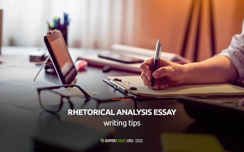 how-to-write-a-rhetorical-analysis-essay
