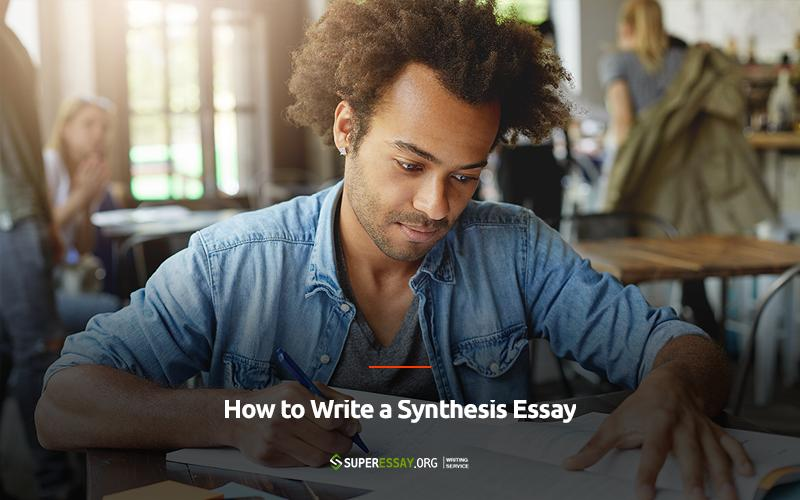 how-to-write-synthesis-essay