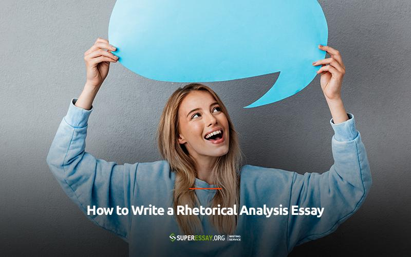 how-to-write-rhetorical-analysis-essay