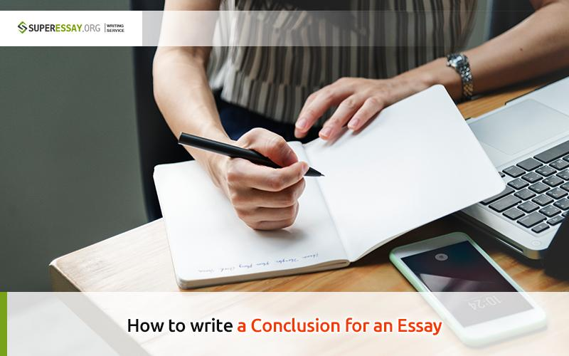 blog/how-to-write-a-conclusion-for-an-essay.html