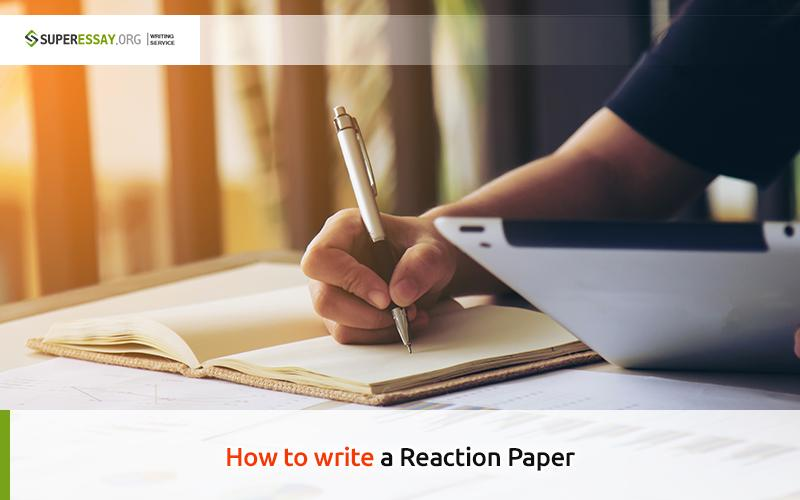 blog/reaction-paper-writing.html