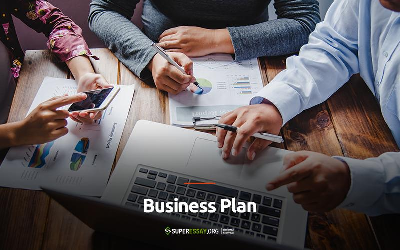 blog/how-to-write-a-business-plan.html