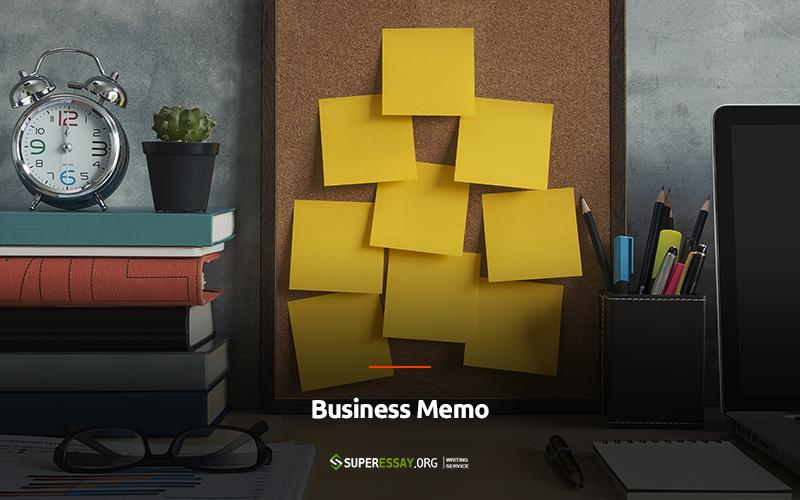 blog/how-to-write-a-business-memo.html