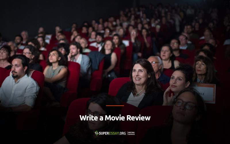 how-to-write-a-movie-review