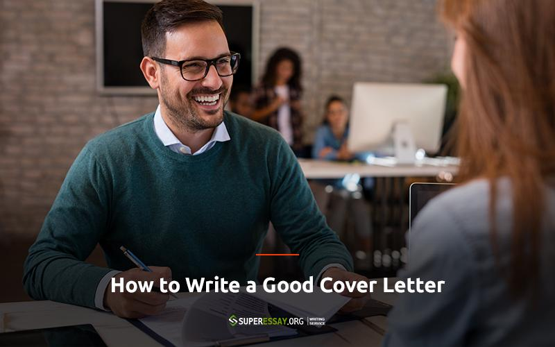 blog/cover-letter-tips.html