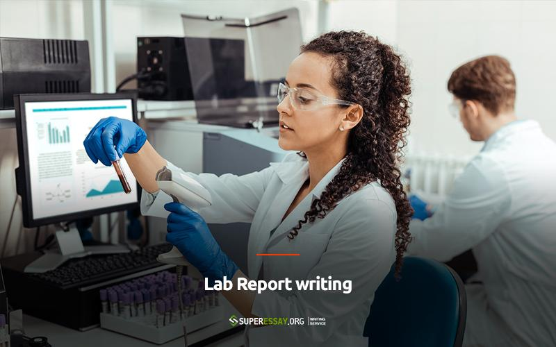 how-to-write-a-lab-report