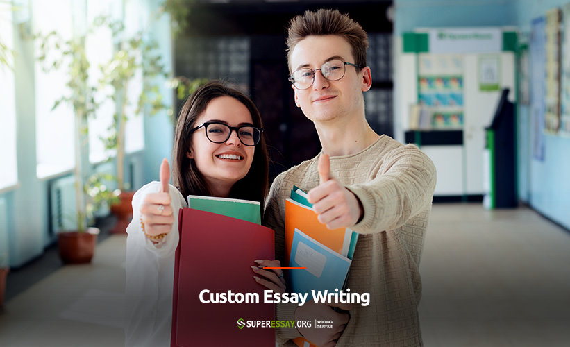 CUSTOM_ESSAY_WRITING